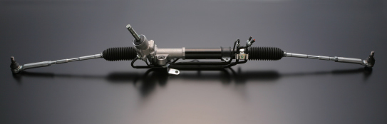 Sti Lhd Quick Steering Rack